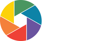 Niche Digital Media